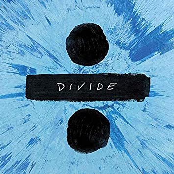 【和訳】Shape of you – by Ed sheeran in Divide