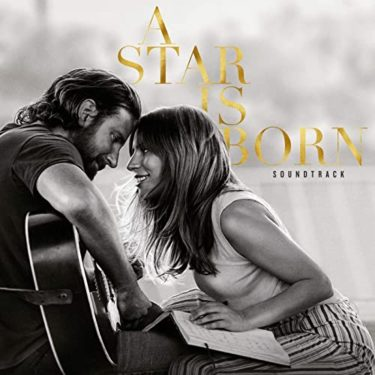 【和訳】Shallow – Lady Gaga & Bradley Cooper from A Star Is Born